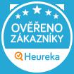 heureka-fit-day-overeno-zakazniky