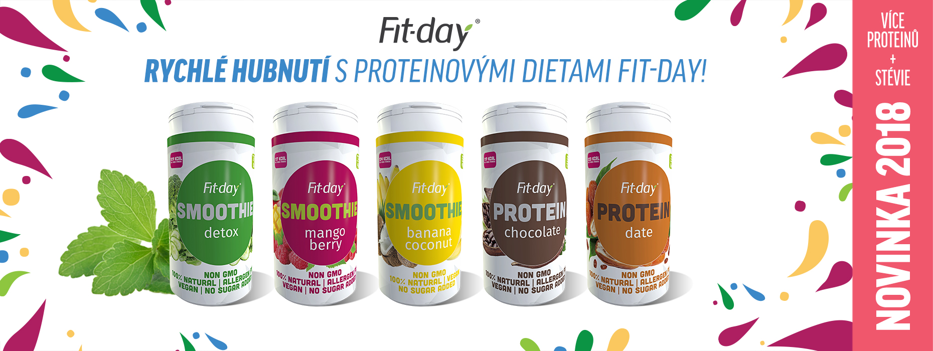 FitDay_banner_1860x700_dieta