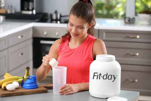 fit-day%20protein